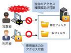 アシスト、内部対策を重視した「標的型攻撃対策ソリューション」を提供開始
