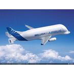 エアバス、次世代「ベルーガXL」が詳細設計へ移行 - 就航は2019年