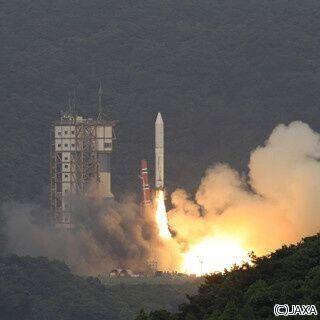 イプシロン・ロケット、初打ち上げから2年 - そして「強化型」へ (3) イプシロン成功の鍵は「商業打ち上げ」