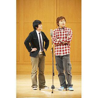 """大阪府大阪市で""""おもしろい人が多そうな区""""--「コテコテ」「存在が面白い」"""