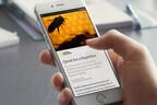 米ワシントンポスト、全記事をFacebookの「Instant Articles」で提供