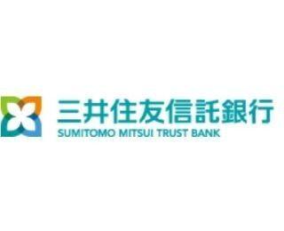 日本郵政グループ3社に1万円から分散投資できる投資信託取扱い--三井住友信託