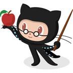GitHub、プログラミング教育支援ツール - リポジトリ作成等で現場を効率化