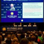ベルギーimec、太陽電池関連の研究成果をEU PVSEC 2015にて一気に19件発表