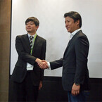NVIDIAとPreferred Networks、ディープラーニング分野の技術開発で提携