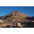 行った気になる世界遺産 (23) かつて世界の銀産出量の半分を担った銀山のあるラテンアメリカの街は今……