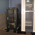 NEC、量子暗号システムの実用化に向けた評価実験を開始