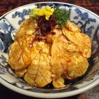 東京都・水天宮の絶品ランチ、肉たっぷりなのに罪悪感ナシの理由