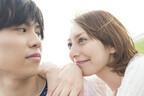 「ただの友人」と「恋人候補になる人」の差は、何だと思いますか?