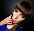 女性の「前髪ぱっつん」はモテるか、専門家に聞いてみた