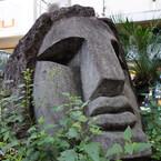 渋谷駅に「モヤイ像」があるのはなぜ? - 広報さんに聞いてみた