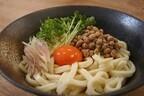 本場の「水戸納豆」がコレド室町に登場! 納豆グルメが味わえるイートインも