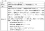 福岡県福岡市に三井住友銀行が「九州法人ソリューションセンター」設置