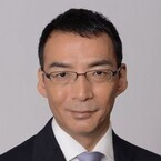 SAS Institute Japan、代表取締役社長に元SAPの堀田徹哉氏が就任