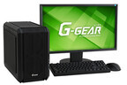 ツクモ、GeForce GTX 950搭載の「ファイナルファンタジーXIV」推奨PC