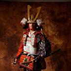 東京都・浅草に、甲冑を着て武士になりきる本格スタジオが期間限定オープン