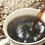 アジアのコーヒー事情 - 高級志向の韓国、バリスタレベルの向上著しい台湾