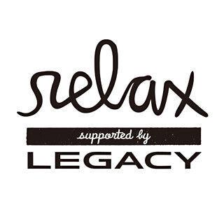 スバル、ライフスタイル雑誌「relax」の特別復刊プロジェクトを開始