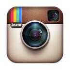 アライドアーキテクツ、Instagram広告と連携したキャンペーン支援サービス