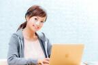 iPhoneを使うひとにはMacがおススメ! - タレント・橋本志穂さんにMacデビューの理由を聞いた