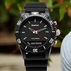 加賀ハイテック、「Martian Watches」ブランドのスマートウオッチを5モデル