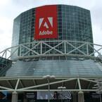 アドビ主催のクリエイティビティ・カンファレンス「Adobe MAX 2015」- 米ロサンゼルスにて間もなく開幕