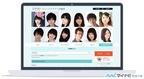 上坂すみれや増田俊樹が所属する「スペースクラフト声優部」公式サイト発足