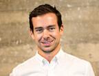 Twitter、共同創業者のジャック・ドーシー氏が新CEOに就任