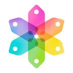 NTTコム、不要な写真を自動で判別する画像管理アプリ「Photopt」公開