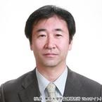 ノーベル物理学賞に東大の梶田氏 - ニュートリノの質量を発見