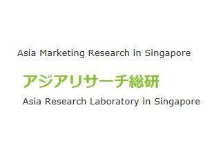マレーシアでは、Webがテレビを上回る結果に - 広告効果調査