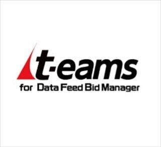トランス・コスモス、データフィードサービスの提供を開始