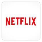Netflix、無料体験終了メールを送れず謝罪 - 窓口への連絡で返金に対応