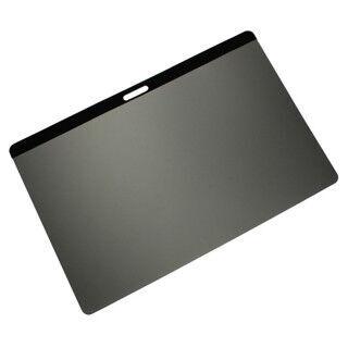 上海問屋、MacBook Air/Pro 13インチ対応のマグネット式画面フィルター