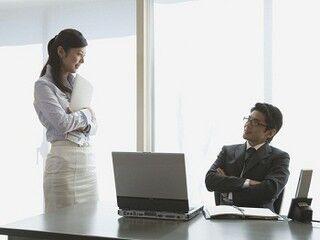 「仕事にプロ意識がある」と答えた働く独身男性は4人に1人。少ない傾向?