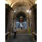 行った気になる世界遺産 (25) 世界遺産の街・ウィーンで「美術史美術館」巡り -