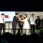今年の「ニュータイプアニメアワード」作品賞に『Fate/stay night[UBW]』&『劇場版 PSYCHO-PASS』、主題歌賞は『血界戦線』EDが異例の特別賞に