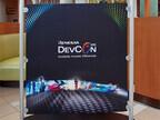 最新の自動運転車も体験できる - Renesas DevCon 2015が米国で開幕