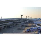 LCCが望む空港は日本で実現するのか?--エアアジア・ジャパンと中部空港より
