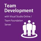 """ツールを活用した""""イマドキ""""チーム開発の極意 (2) チーム開発で包括的なツールを導入するときのポイント"""