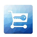 三井住友カード、ネットショッピング認証サービスにワンタイムパスワード導入