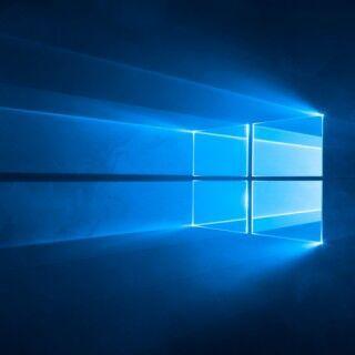 Windows 10ミニTips (23) タスクマネージャーの「スタートアップ」タブを直接開く