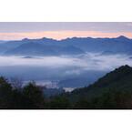 だから熊野古道に外国人が押し寄せる! 巡礼の先にセレブも愛す