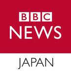 英BBC、日本語版サイトを開設 - CEOが語るBBCブランドの方向性