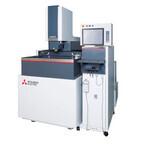 三菱電機、形彫放電加工機「EA8PS」を発売 - 加工速度が40%向上