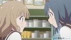 TVアニメ『ゆるゆり さん☆ハイ!』、第3話のあらすじと先行場面カット紹介