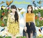 ゆいかおり、3rdアルバム「Bright Canary」より石原夏織ソロ曲試聴動画公開