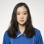 蒼井優、7年ぶり単独主演は行方不明・独身OL役「30歳節目に駆け抜けた」