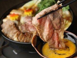 東京都・赤坂の肉バルで、ランプ肉使用のステーキランチを提供開始