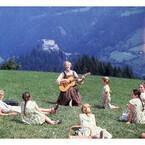 「サウンド・オブ・ミュージック」から50年、あの子どもたちは今……